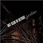 Hot Club of Detroit - Junction (2012)