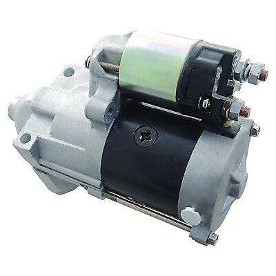 STARTER FOR HONDA 24HP GXV670 ENGINE GXV 670 190-6033 ND9722809-786 DDWD9 12065
