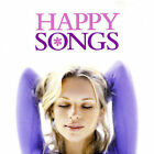 Happy Songs [Virgin 2005] by Various Artists (CD, Apr-2005, 2 Discs, Virgin)