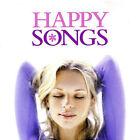 Happy Songs [Virgin 2005] by Various Artists (CD, Apr-2005, 2 Discs, Virgin)