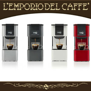 Macchina-Caffe-Espresso-a-Capsule-Caffitaly-Iris-S27-40-capsule-Regalo-Omaggio