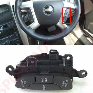 winstorm Controle De Volante Genuíno Interruptor 96866026 Para Chevrolet Captiva