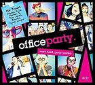 Office Party 0698458310224 by Various Artists CD