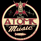 atomicbay