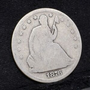 1876-S-Liberty-Seated-Half-Dollar-AG-29647