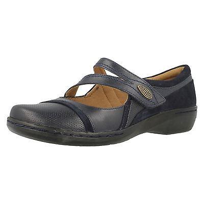 Mujer Clarks Zapatos - evianna CORONA