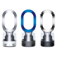 Refurb Dyson AM10 Hygienic Mist Humidifier & Fan