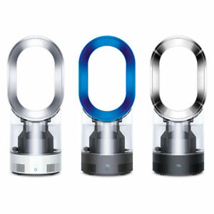 Dyson AM10 Humidifier + Fan | Refurbished