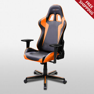dxracer office chairs oh/fh00/no gaming chair racing computer