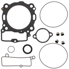 ProX KTM 505SX 505 SX ATV 2009-2010 Outer Clutch Cover Gasket 37.19.G6427