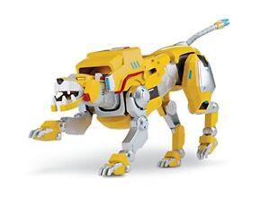 Voltron-Legendary-Combinable-Yellow-Lion-Action-Figure