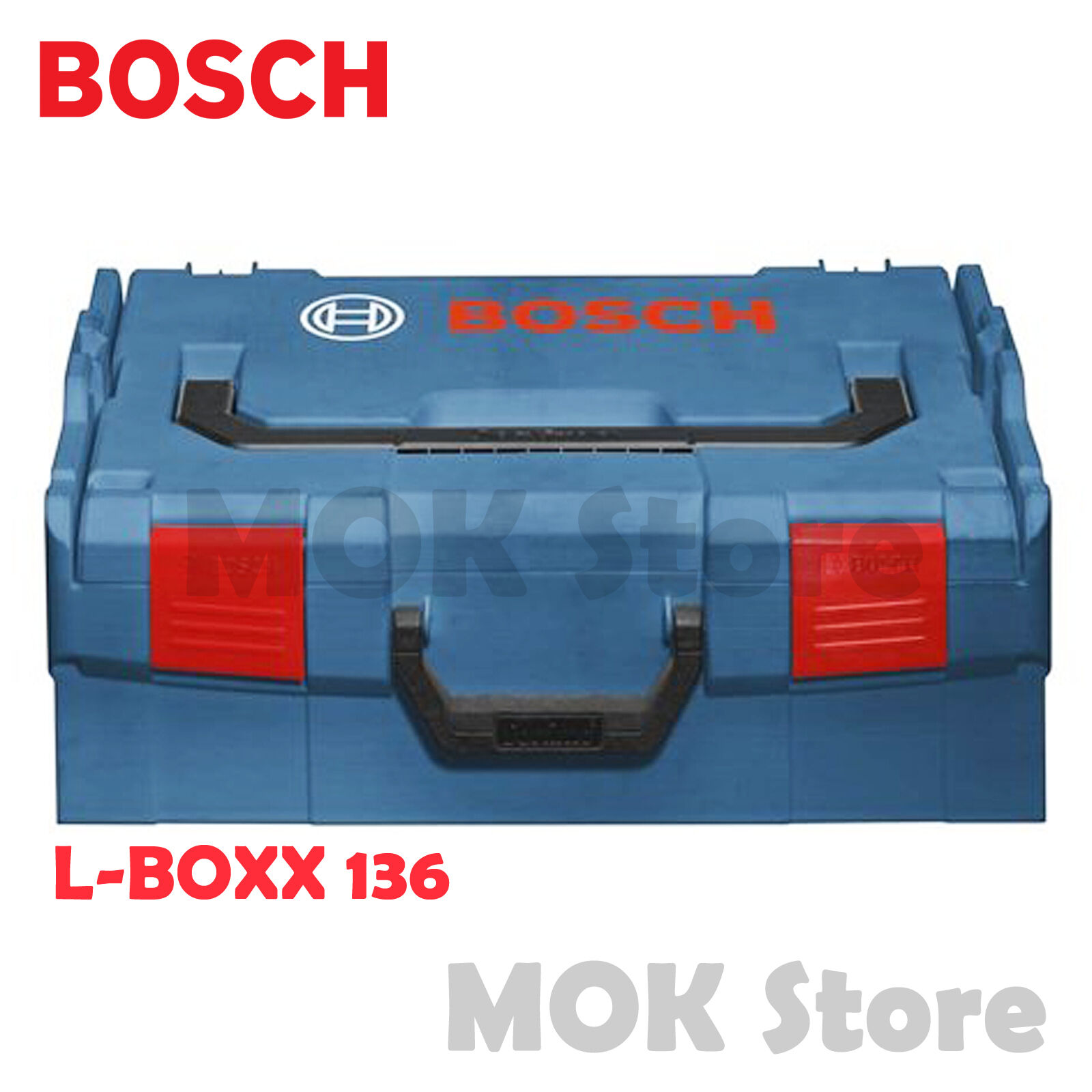 Bosch professional l boxx