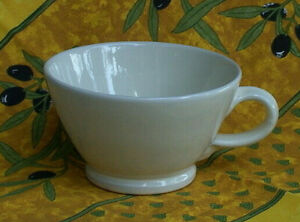 French-Country-Jumbo-Cup-Provence-Pottery-from-Cote-Table