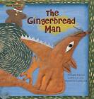 The Gingerbread Man by Traditional (Hardback, 2016)