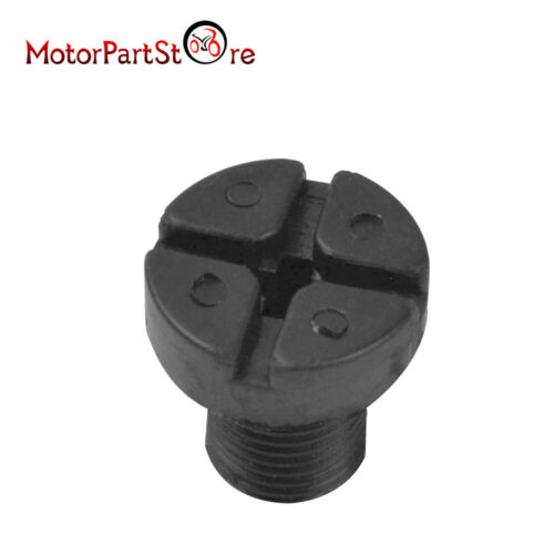 Fit BMW Radiator Overflow Coolant Expansion Tank Bleed Screw 17 11 1 712 788