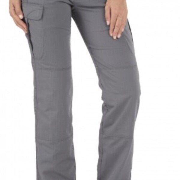 BNWT Ladies 5.11 Tactical Stryke Trousers