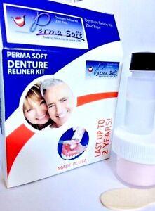 Perma-Soft-Denture-Reliner-Kit-1-Kit-Reline-for-UPPER-or-LOWER-Denture