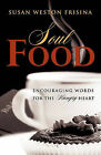 Soul Food by Susan Weston Frisina (Paperback / softback, 2009)
