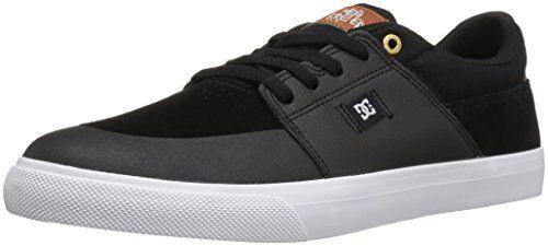 dc shoes / mens wes kremer); us - pick sz / shoes schuh - farbe. 9555d0