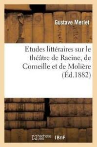 Dissertation de français sur le misanthrope de molière | lesessais
