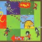 Home [Bonus Tracks] [Digipak] by Procol Harum (CD, May-2009, Salvo)