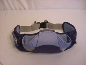 NATHAN-RUNNING-BELT-HOLDS-2-BOTTLES