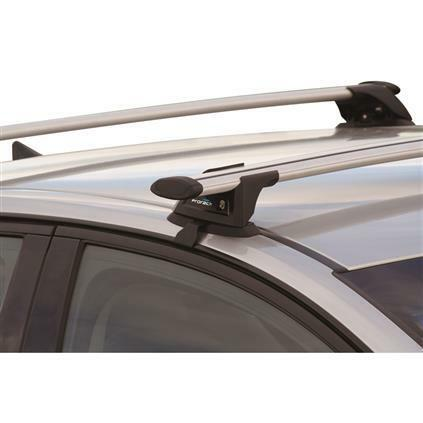 Prorack Roof Rack S-Wing - S15, 1100mm - Brand NEW Super Cheap Auto