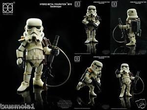 Star-Wars-Sandtrooper-Herocross-Hybrid-Metal-figuracion-HMF-019-Sandtrooper
