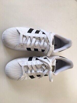 adidas zx 500 aluminium grün