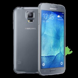Samsung-Galaxy-S5-Neo-SM-G903f-16GB-16MP-5-1-034-4G-Telefono-inteligente-Desbloqueado