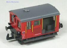 N Schienentraktor Tm II 789 SBB Arnold 2076 neuw. !