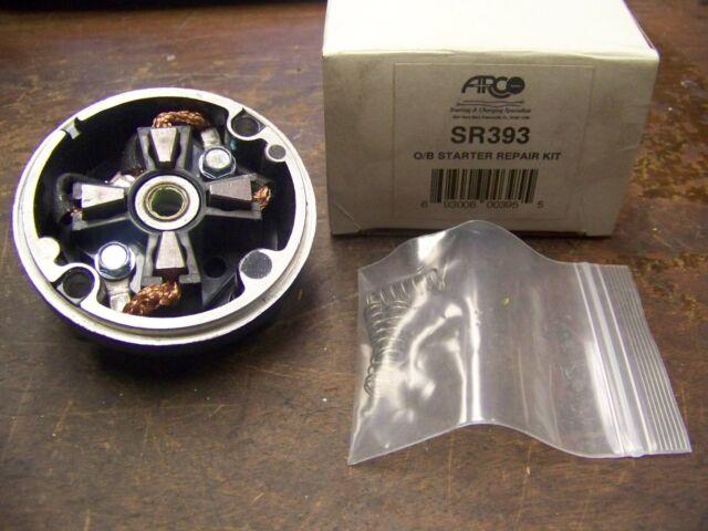 6H4-85720-21-00 Yamaha Oil level gauge assembly 6H4857202100 New Genuine OEM Pa