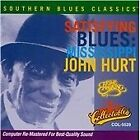 Mississippi John Hurt - Satisfying Blues (2005)