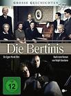 Grosse Geschichten: Die Bertinis (2015)