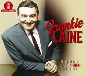 Frankie-Laine-The-Absolutely-Essential-3-Cd-Collection