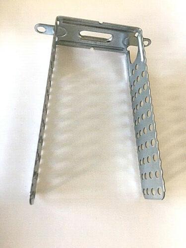 30 Stück Tockenbau Direktabhänger für Betondecke ca 120mm lang 1010