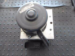 pompa-abs-volvo-V70-codici-10-0204-0062-4-9472969