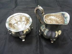 Milch-und-Zucker-835er-Silber-mit-169-5-Gramm