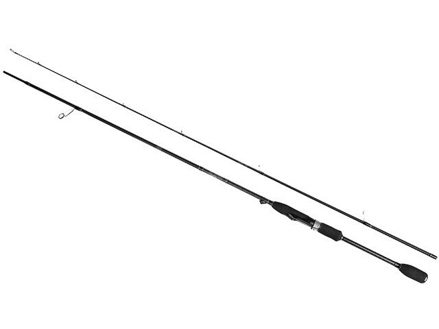 Favorite Spinning Rod Professional NEW PRF732UL 2.2m 2-8g M-Fast