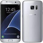 Smartphone Samsung Galaxy S7 Edge - 5.5