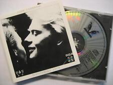 """JOHN FARNHAM """"WHISPERING JACK"""" - CD"""