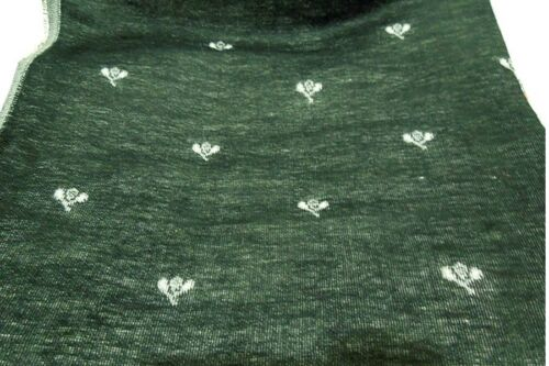 Women Winter Luxurious Pattern Fashion PASHMINA Long Scarf//Shawl//Wrapping