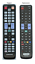 New Samsung AA59 Series Replacement Remote Control for many Samsungs