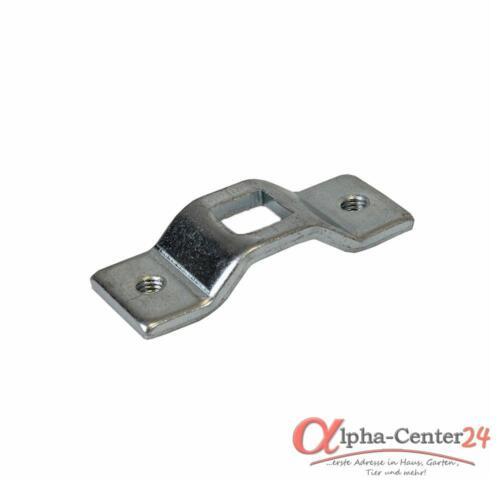 Selve Metall Rolladen Motorlager Aufsatzkästen Serie 1+2 SP//SEL-Plus//SEL-Plus-R