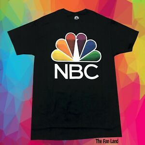 NBC RINGS IN 2017 WITH FESTIVE HOURLONG SPECIAL 'NBC'S NEW ...  |Nbc News Logo Black