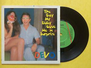 Devo-The-Day-My-Baby-Gave-Me-a-Surprize-Penetrazione-in-The-Centrefold-VS265
