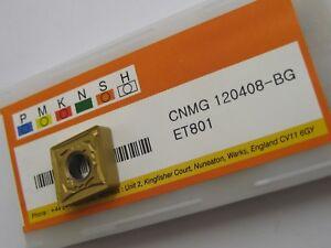 5-X-CNMG120408-BG-Cnmg-432-BG-ET801-Carbure-Tournant-Fentes-Europa-Tool-S