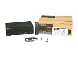 YAMAHA-NATURAL-SOUND-AV-RECEIVER-HTR-3064-HDMI-5-1-CHANNEL-NEW-IN-BOX