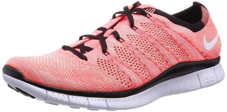 Nike libera flyknit Uomo in scarpe da ginnastica sud, del nuovo galles del sud, ginnastica numero 9.5 (599459-800) 8475b4