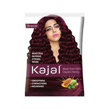 One Box Pure Herbal Golden Henna Hair Color 100g Ea Ebay